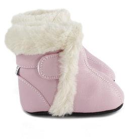 Jack & Lily FA20 Estel Pink Boot