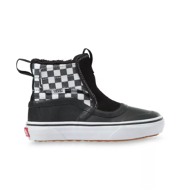 Vans Toddler Slip-On Hi Terrain Check