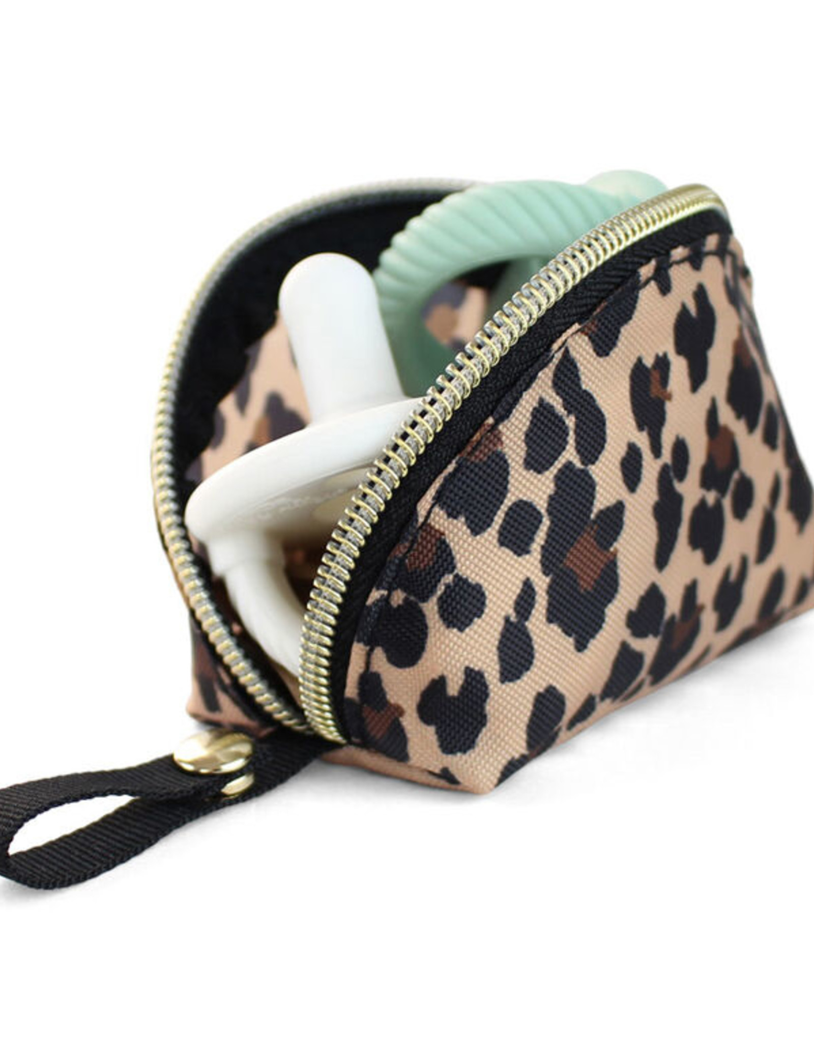 Itzy Ritzy Itzy Ritzy Everything Pouch