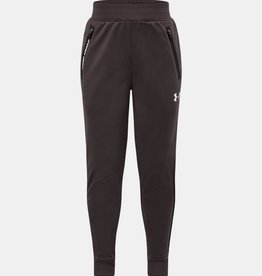 Under Armour SP21 Boy Pennant 2.0 Pant Grey