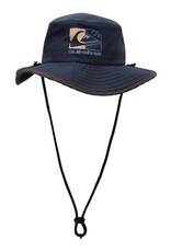 Quiksilver SP21 Scortched Bucket Hat 2-7Y