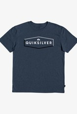 Quiksilver SP21 B Clear Mind T-Shirt
