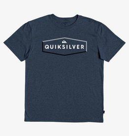 Quiksilver SP21 B Clear Mind T-Shirt