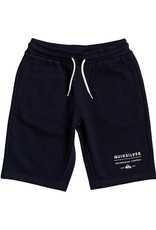 Quiksilver SP21 YthB Easy Day Shorts