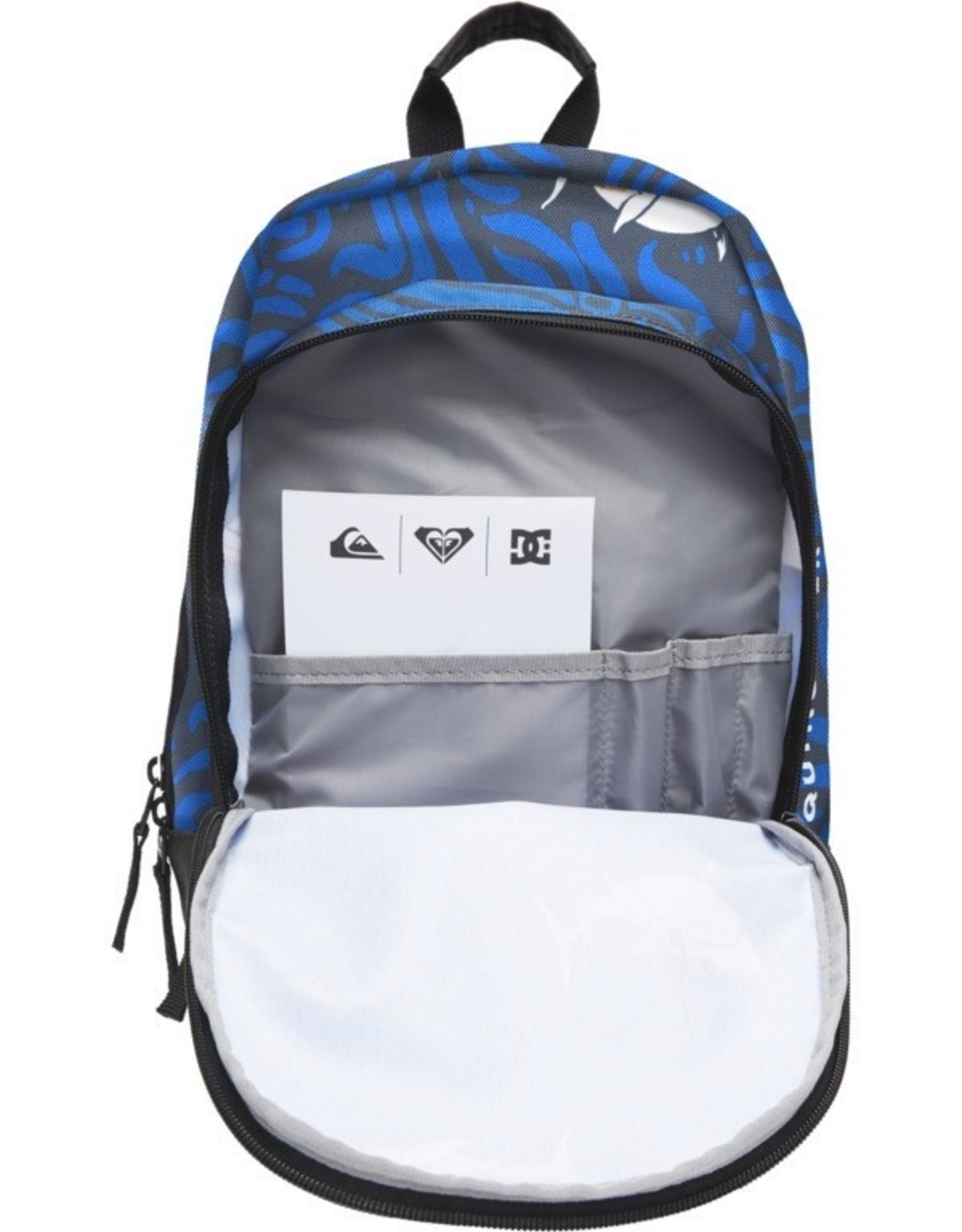 Quiksilver Chompine Backpack