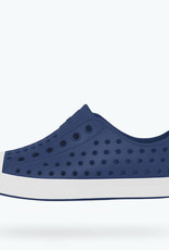 Native SP21 Jefferson Child - Regatta Blue / Shell White
