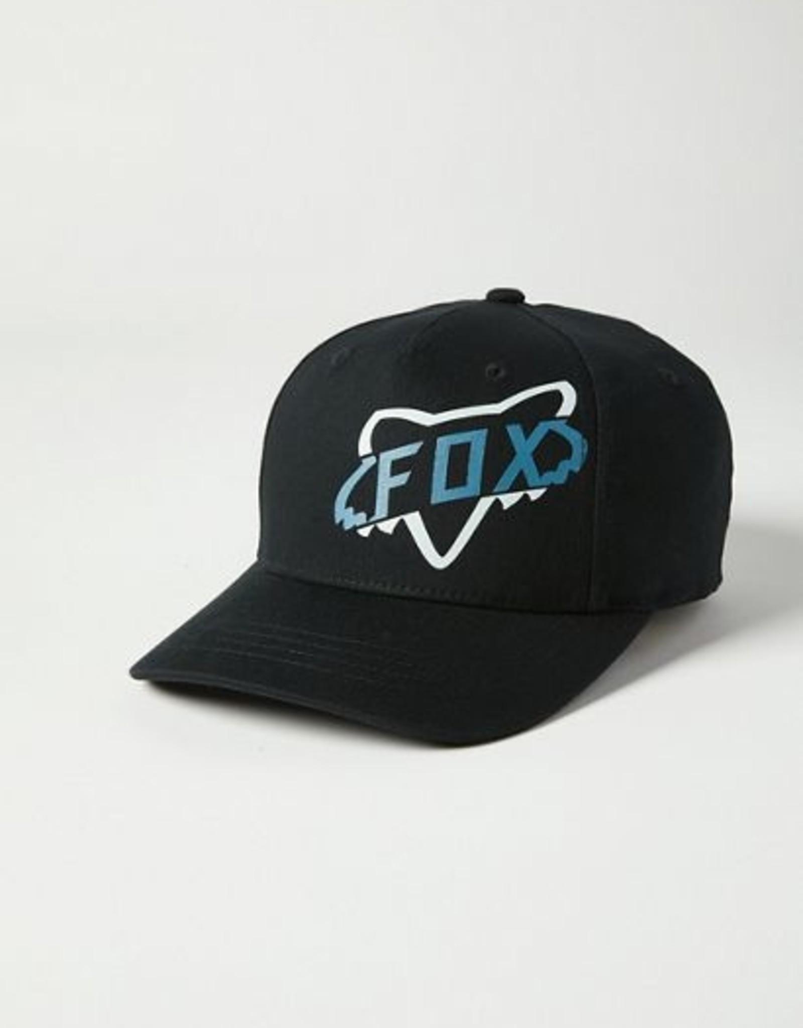 FOX Fox SP21 Cyclops Ball Cap BLK