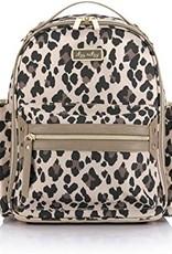 Itzy Ritzy ItzyRitzy Mini Diaper Backpack