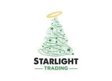 Starlight Trading Co