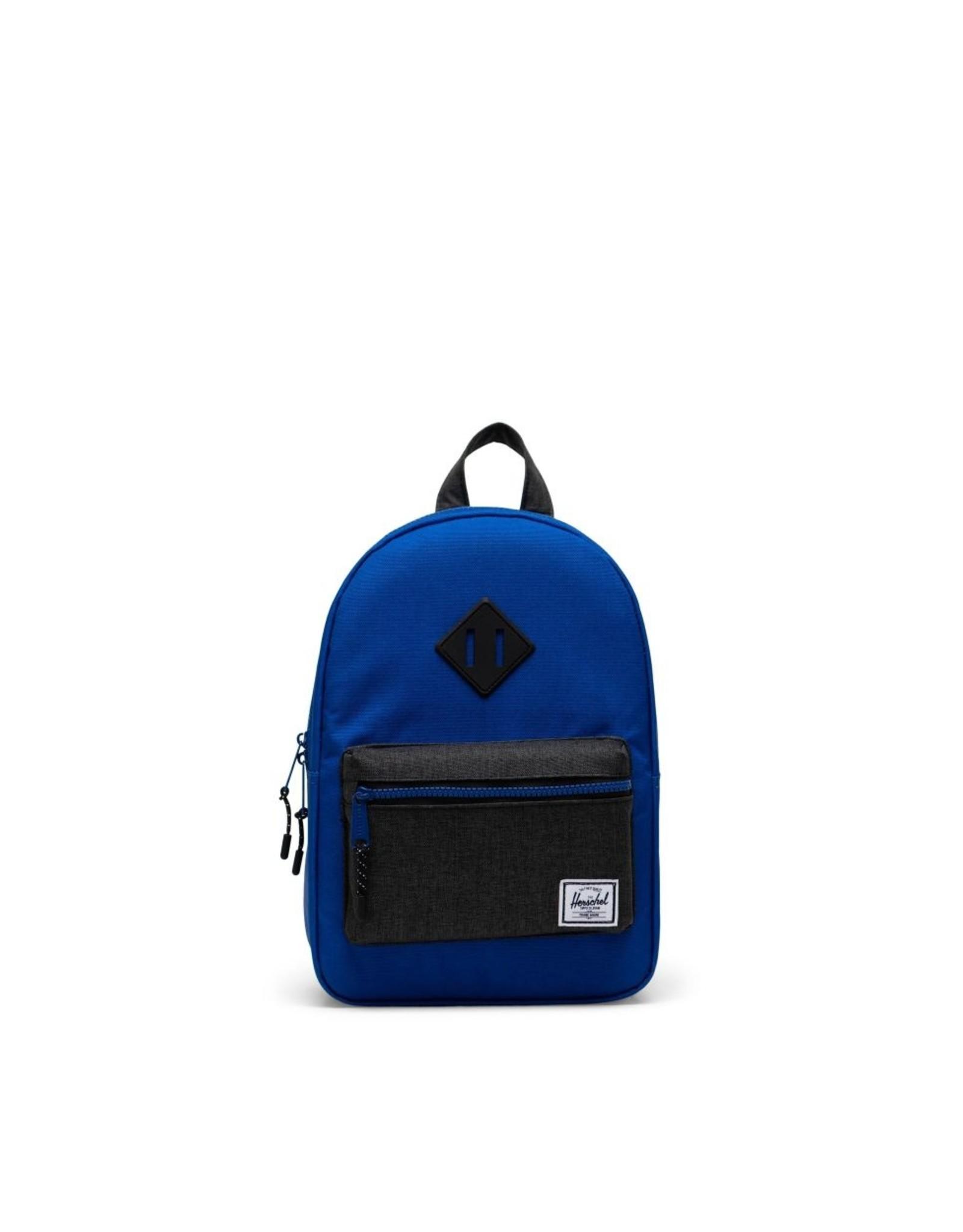 Herschel Supply Co. Kids Heritage Backpack