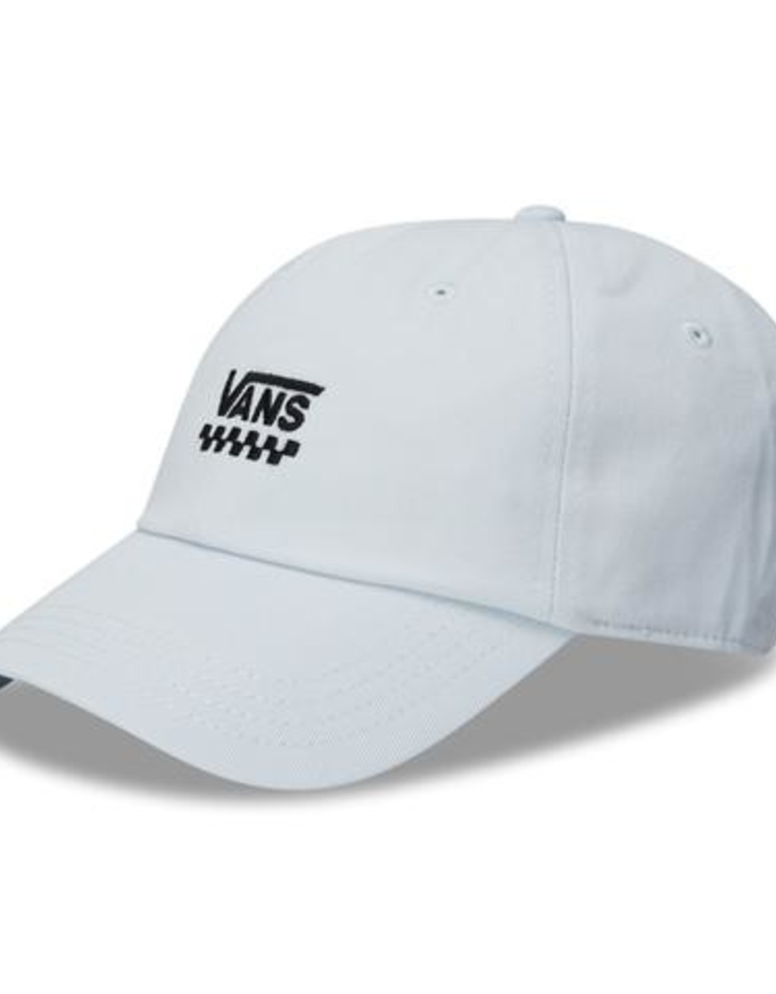 Vans SP21 Court Side Hat BalladBlue 6+Y