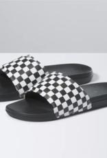 Vans SP21 La Costa Slide - Checkers