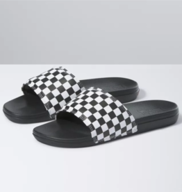 Vans SP21 La Costa Slide - Checkers