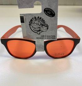 Sunglasses AquaSea 2Y+