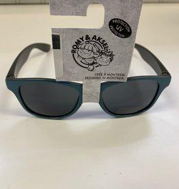 Sunglasses Pavement 2Y+