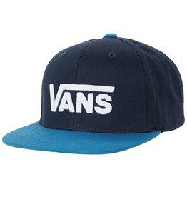 Vans SP21 DropV Snapback 2-5Y