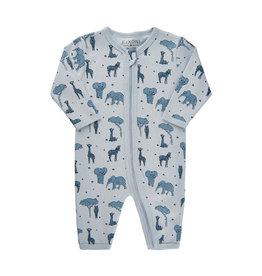 Fixoni SP21 Sleeper - Elephant Print