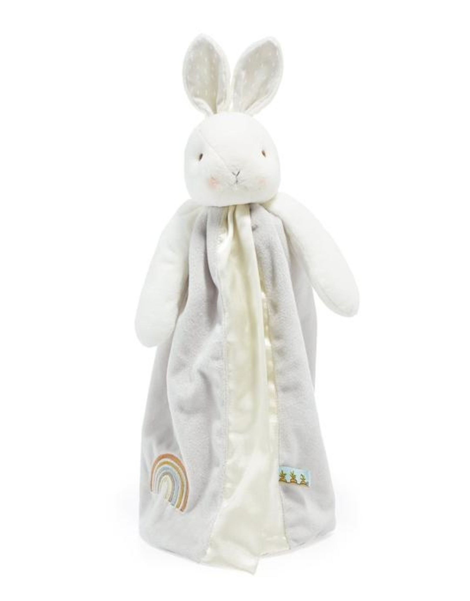Bunnies by the Bay Buddy Blanket - Assorted