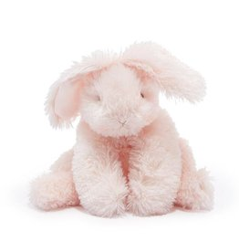 Bunnies by the Bay Blossom Floppy Bunny  Pink