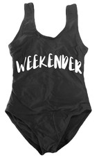 Portage & Main SP21 Weekender Swimsuit