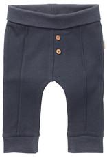 Noppies SP21 BbyG Grey Slim Fit Pant