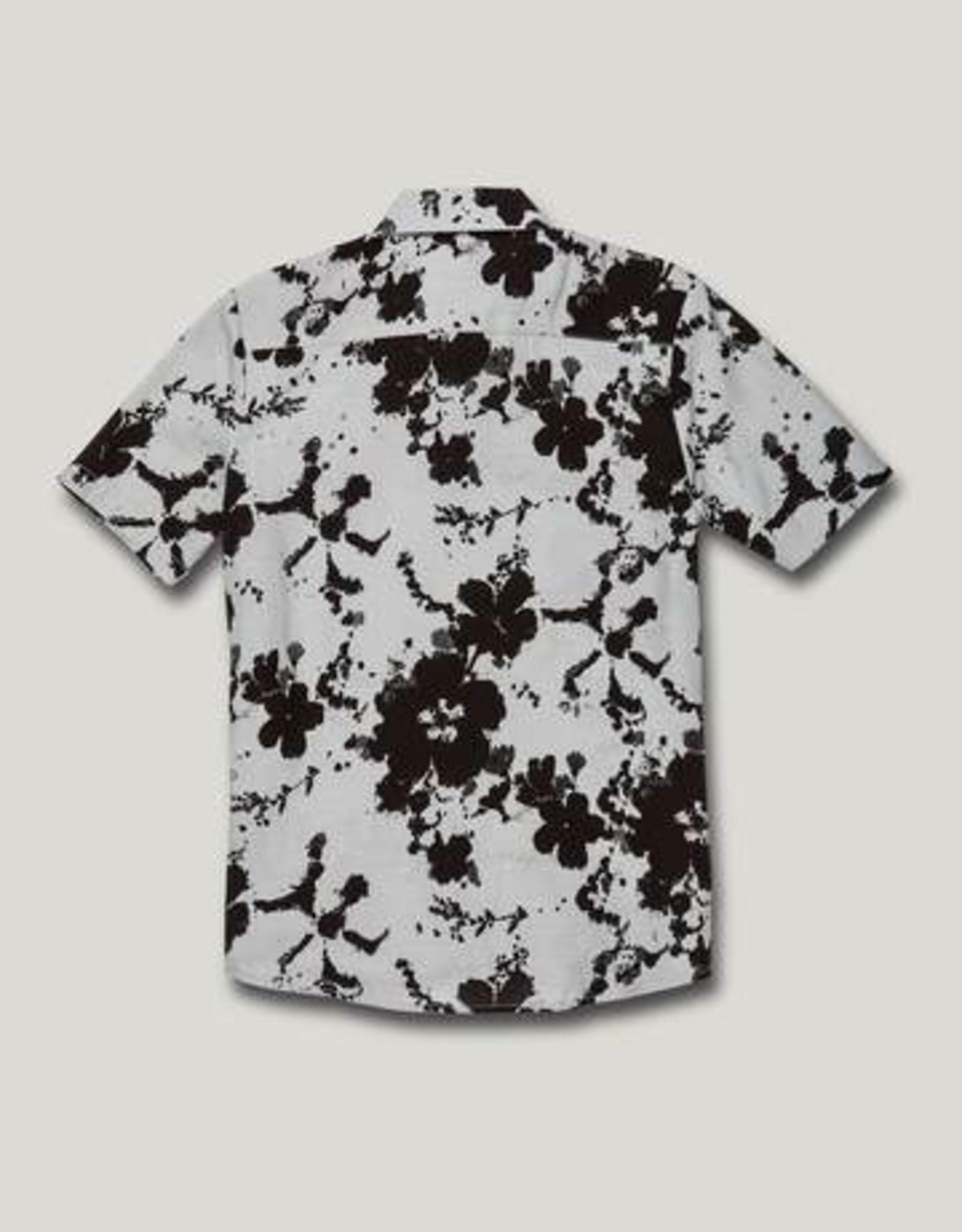 Volcom Volcom SP21 B Burres Shirt