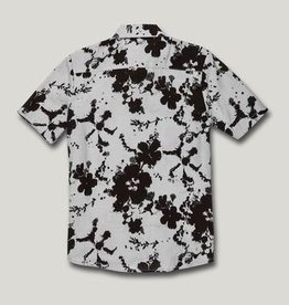 Volcom SP21 Boy's Burres Shirt