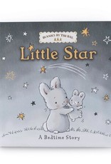 Bunnies by the Bay BunniesBTB Board Book- Little Star