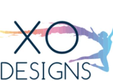 XO Designs