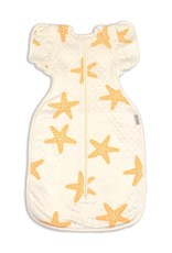 Silkberry Cocoon Sack Starfish