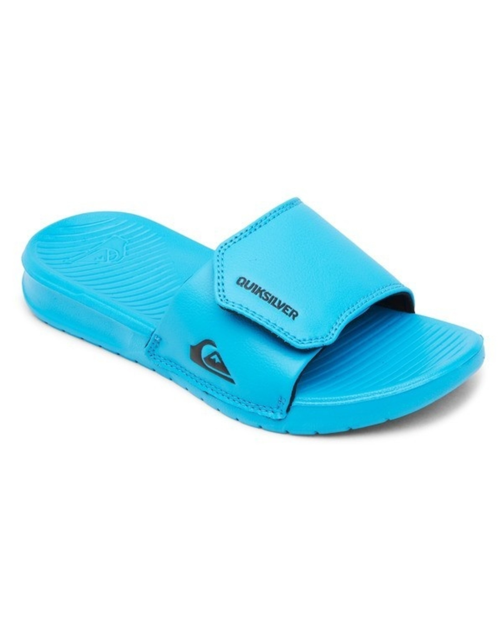 Quiksilver  SP21 Bright Coast Slides - Blue