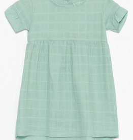 B Organic Bby G Dress S/S