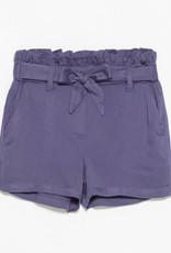 SP21 G Indigo Shorts