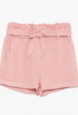 SP21 G Pink Shorts
