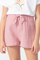 SP21 G Rose Shorts