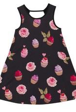 DeuxParDeux SP21 Cupcake Dress