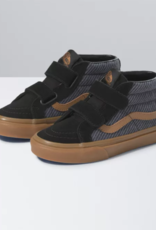 Vans SP21 Youth SK8-Mid Reissue V- Suiting
