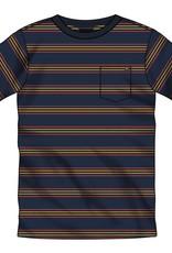 Vans Vans SP21 B Chap Stripe Blu T
