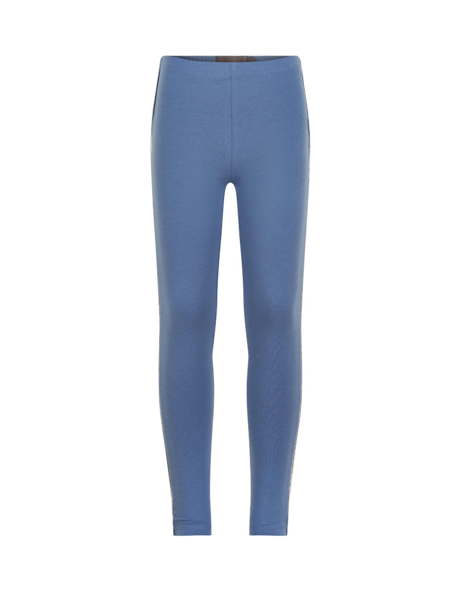 Creamie SP21 G Blue Leggings