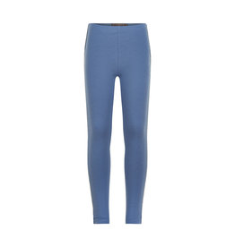 Creamie SP21 G Blue Leggings