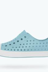 Native SP21 Jefferson Child Shoe- Assorted Colours