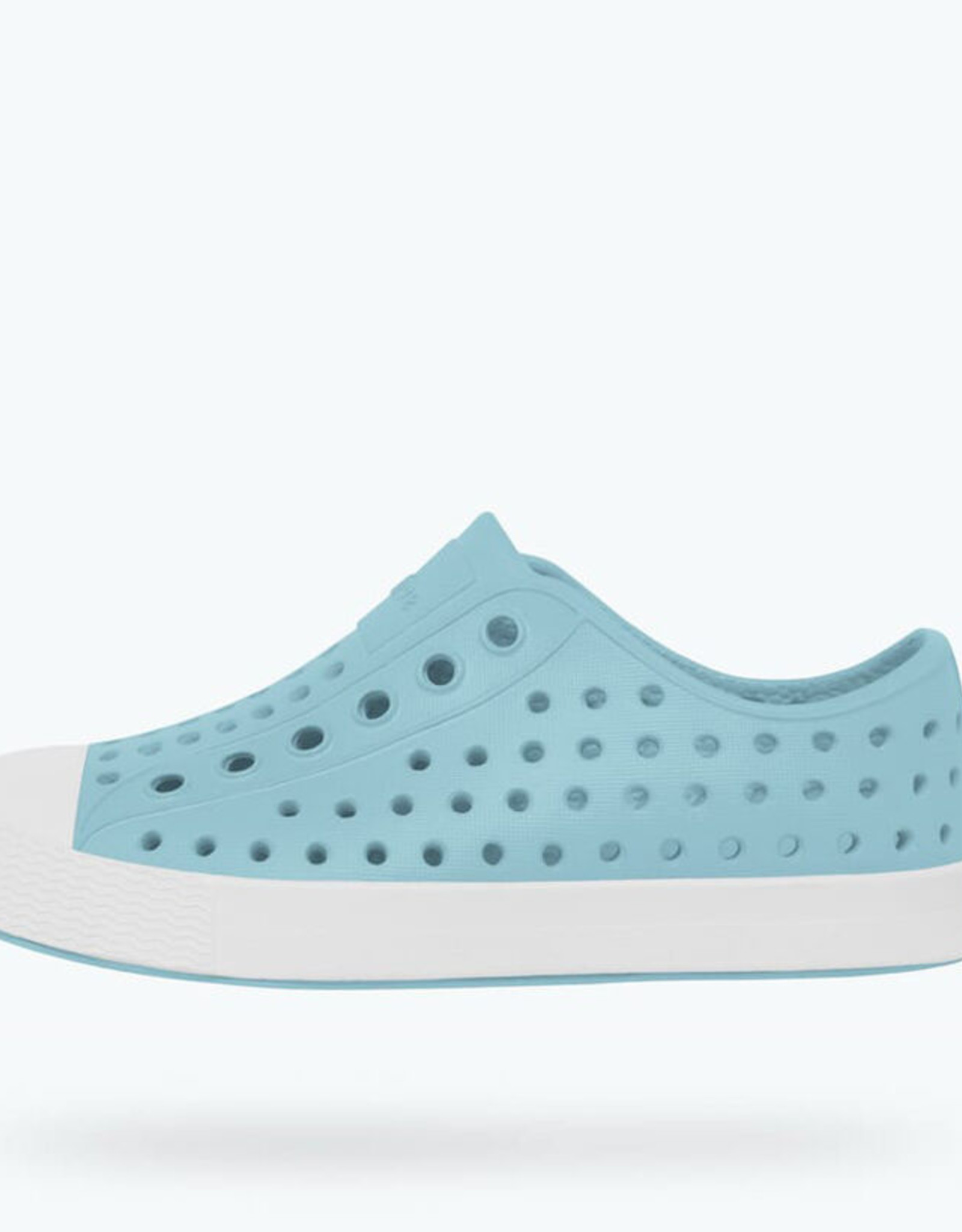 Native SP21 Jefferson Junior Shoe - Assorted Colors