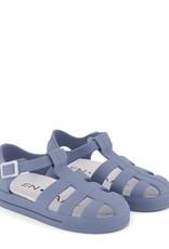 En fant SP21 Water Shoe