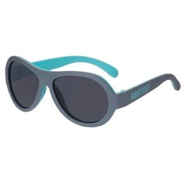 Babiators Aviator Sunglasses - Assorted Colors