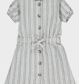 Vignette SP21 G Millie Dress