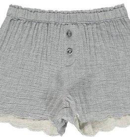 Vignette SP21 G Beatrix Shorts