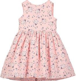 Vignette SP21 G Jewel Dress