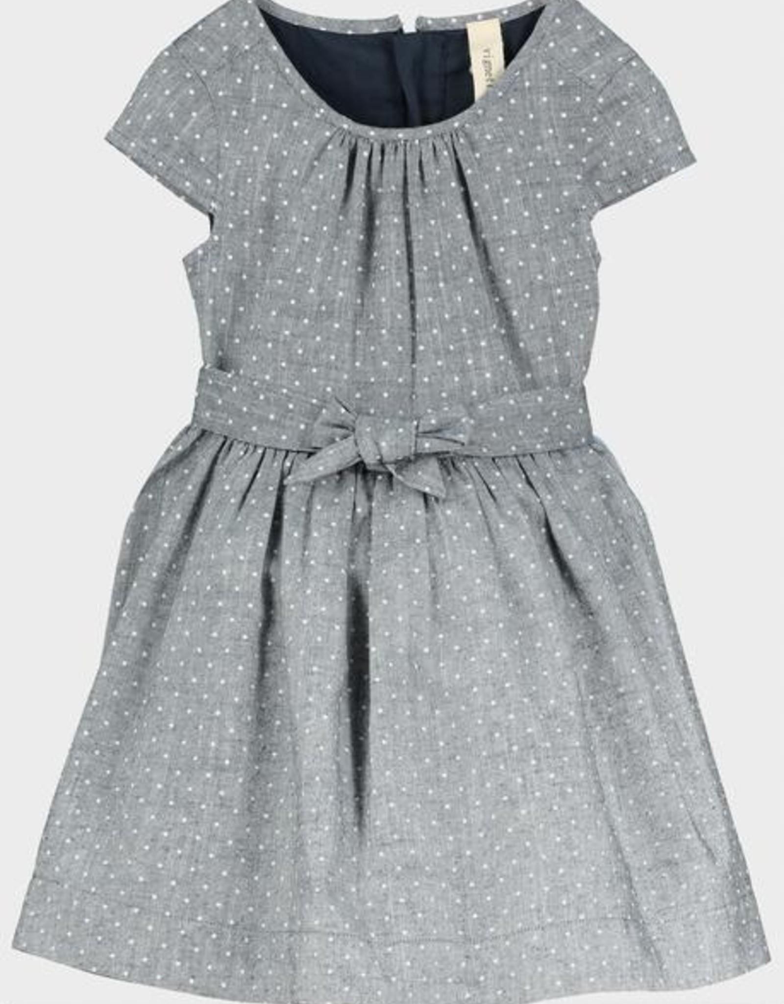 Vignette SP21 G Harper Dress