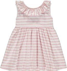 Vignette SP21 G Bella Dress