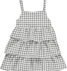 Vignette SP21 G Flora Dress